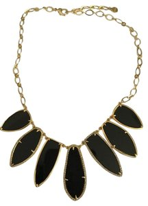 Stella & Dot Reversible Necklace