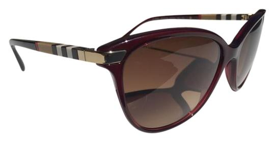 Burberry BE4216 Image 0