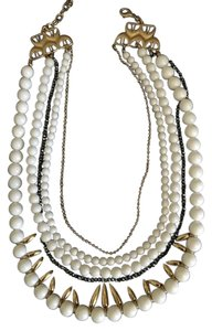 Stella & Dot Mischa Necklace