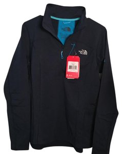 The North Face Tnf 1/4 Zip Jacket