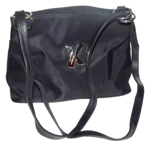 Paloma Picasso Dressy Or Casual Shoulder Bag
