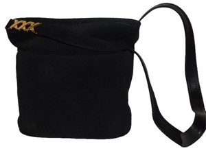 Paloma Picasso Dressy Or Casual Hobo Bag