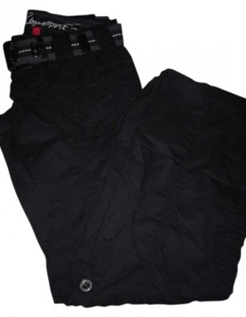 Preload https://item4.tradesy.com/images/esprit-black-edc-by-cotton-size-6-s-28-187473-0-0.jpg?width=400&height=650