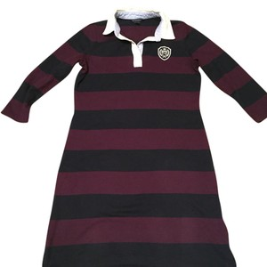 Tommy Hilfiger short dress on Tradesy