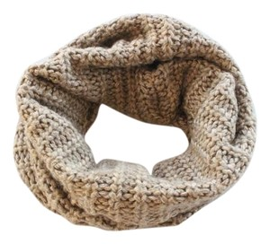 H&M Knit Infinity Scarf