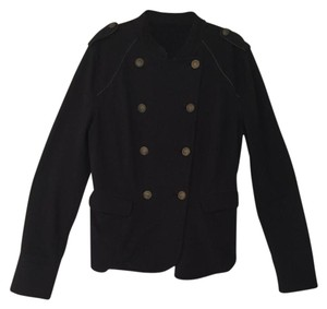 Express Military Jacket