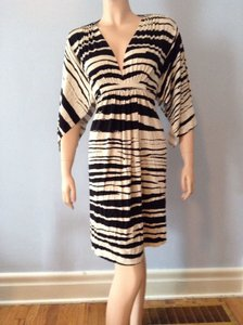 Rachel Pally short dress Caftan on Tradesy