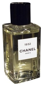 Chanel CHANEL 1932 (200ML) 6.8 OZ MADE IN FRANCE