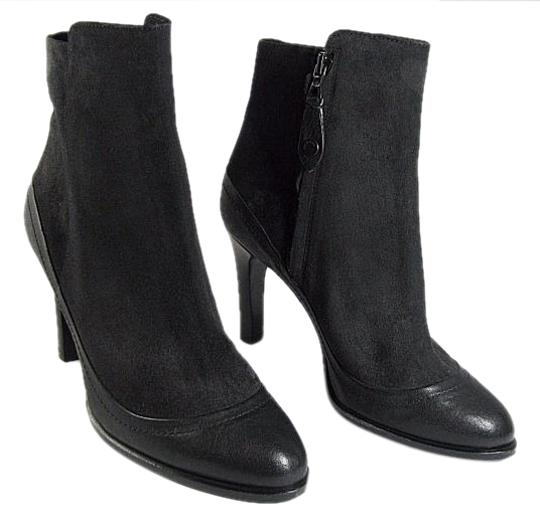 Preload https://img-static.tradesy.com/item/18751747/rag-and-bone-black-new-albion-suede-and-leather-ankle-bootsbooties-size-us-8-regular-m-b-0-1-540-540.jpg