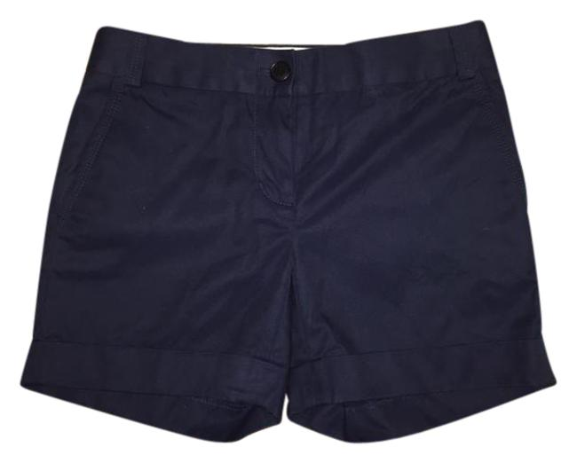Preload https://img-static.tradesy.com/item/18753523/jcrew-navy-dress-shorts-size-0-xs-25-0-1-650-650.jpg