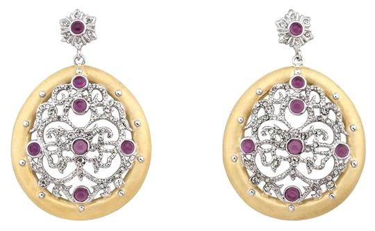 Preload https://img-static.tradesy.com/item/18753697/cubic-zirconia-filigree-drop-ships-next-day-earrings-0-1-540-540.jpg