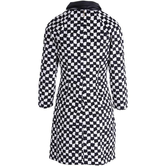 Juicy Couture Dress Image 3