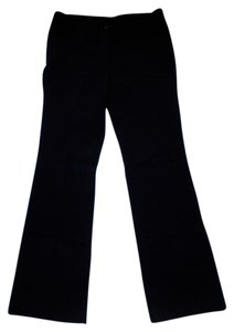 Tracy Evans Flare Boot Cut Wear To Work Boot Cut Pants Black