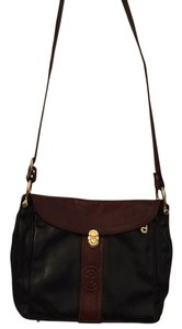 Marino Orlandi Cross Body Bag