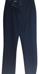 New York & Company Cotton Pants