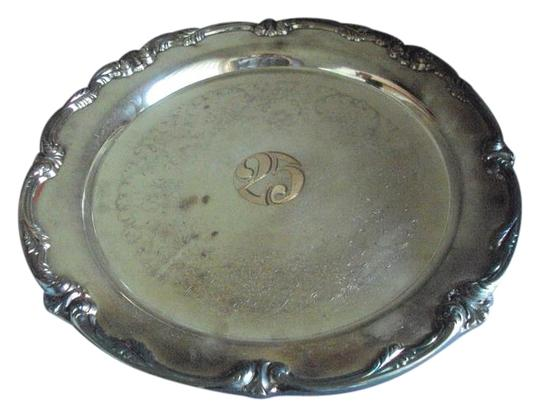 Preload https://img-static.tradesy.com/item/18758185/silver-plated-tray-25th-anniversary-0-1-540-540.jpg