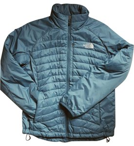 The North Face Ski Lightweight Coat