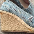 TOMS Wedges Image 3