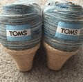 TOMS Wedges Image 4