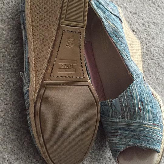 TOMS Wedges Image 5