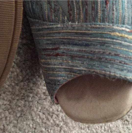 TOMS Wedges Image 6