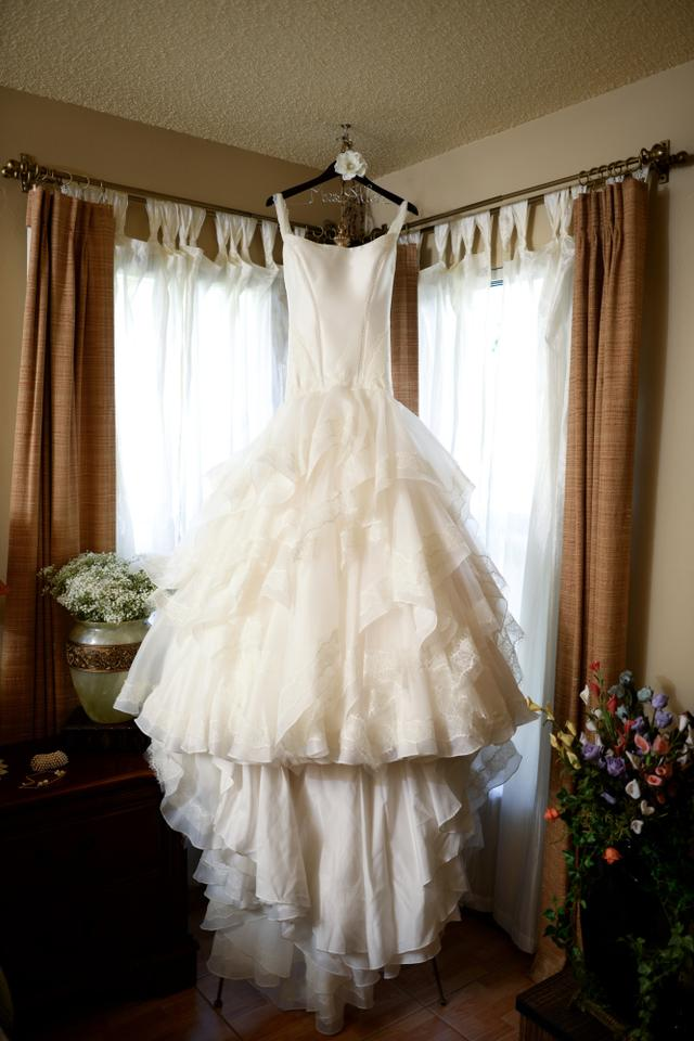 Zac posen please see item number wedding dress on sale 64 for Zac posen wedding dresses sale