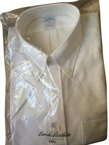 Brooks Brothers Button Down Shirt The Original