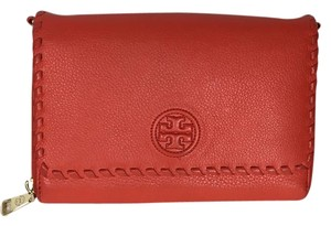 Tory Burch Clutch Wallet Cross Body Bag