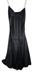 Diane von Furstenberg Drop Waist Dress