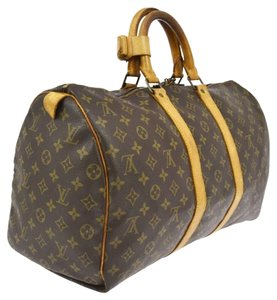Louis Vuitton Speedy 30 Speedy 25 Speedy 35 Travel Bag