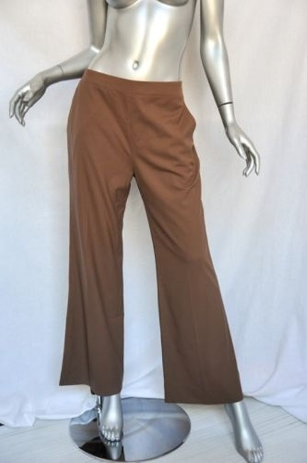 Other Carolina Herrerasaks Fifth Ave Slacks Pants