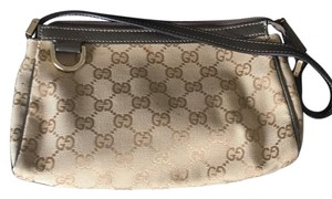 Gucci Clutch - item med img