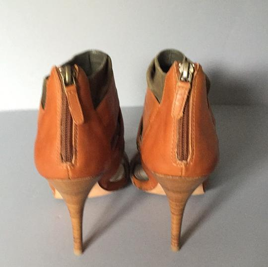 Tracy Reese Pumps Image 3