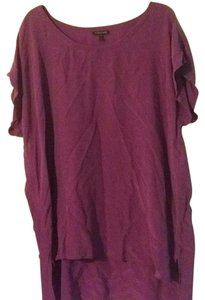 Eileen Fisher Top Iris