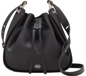 Vince Camuto Nwt New With Cross Body Bag