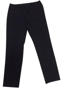 The Limited Skinny Pants Black