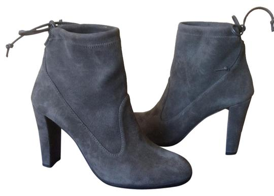 Preload https://img-static.tradesy.com/item/18765184/slate-gray-bootsbooties-size-us-6-regular-m-b-0-1-540-540.jpg
