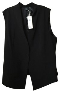 The Fisher Project (Eileen Fisher) Vest
