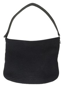 The Sak Sak Small Shoulder Bag