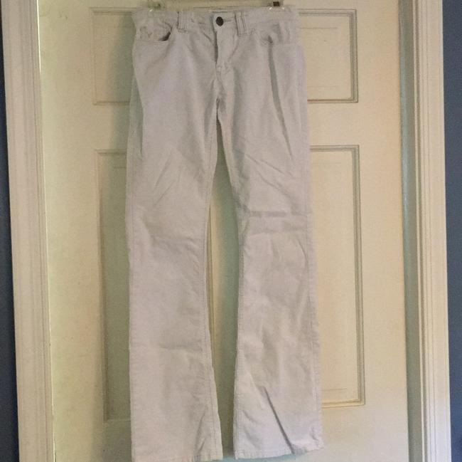 American Eagle Outfitters Boot Cut Pants Image 1