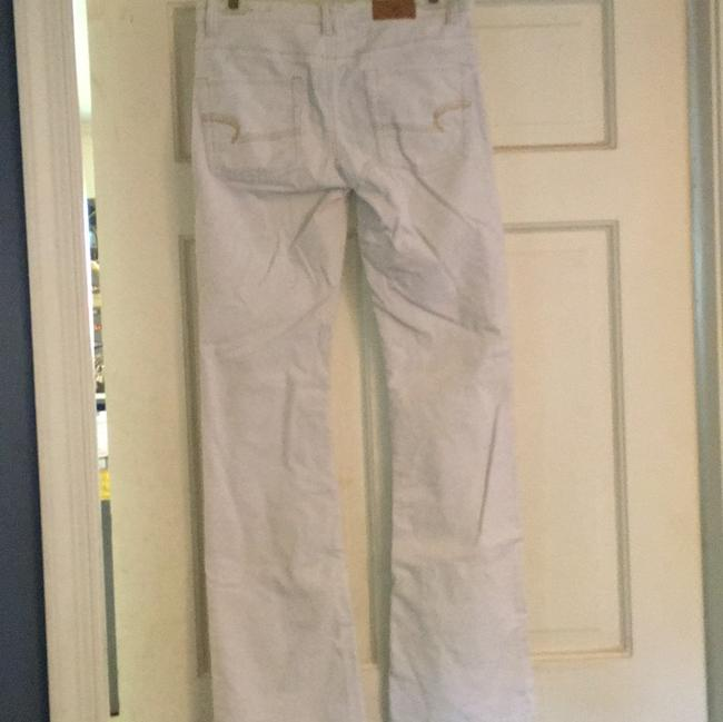 American Eagle Outfitters Boot Cut Pants Image 2