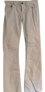 American Eagle Outfitters Boot Cut Pants