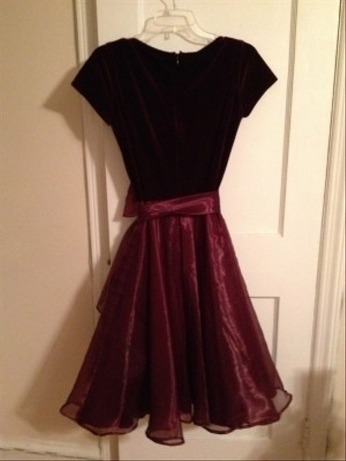 JS Collections Dress Image 1