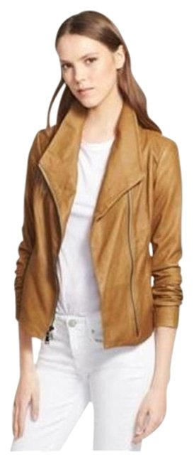 Preload https://item2.tradesy.com/images/vince-new-leather-jacket-size-10-m-18766426-0-1.jpg?width=400&height=650
