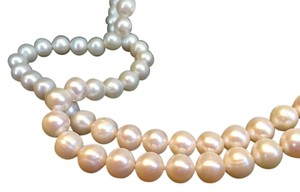 Other Vintage Strand of Pearls from 1950