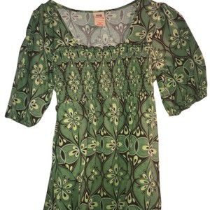 Faded Glory Tunic