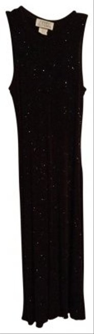 Preload https://item5.tradesy.com/images/marian-and-maral-black-with-sparkles-cut-1555-long-formal-dress-size-8-m-18769-0-0.jpg?width=400&height=650