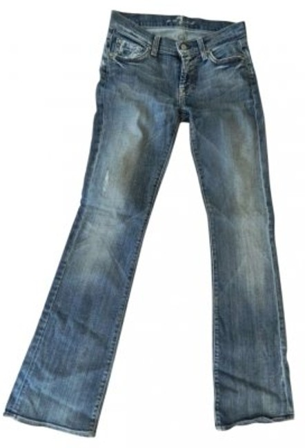 Preload https://item2.tradesy.com/images/7-for-all-mankind-boot-cut-jeans-size-26-2-xs-187696-0-0.jpg?width=400&height=650