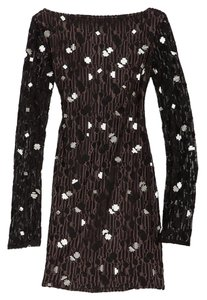 Diane von Furstenberg Dvf 6 New Zarita Dress