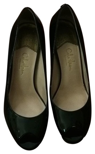 Preload https://img-static.tradesy.com/item/18770986/cole-haan-black-collection-pumps-size-us-7-regular-m-b-0-1-540-540.jpg